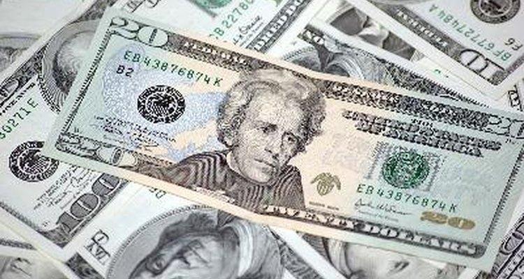 El CFA muestra experiencia en el análisis de instrumentos que hacen crecer al dinero.