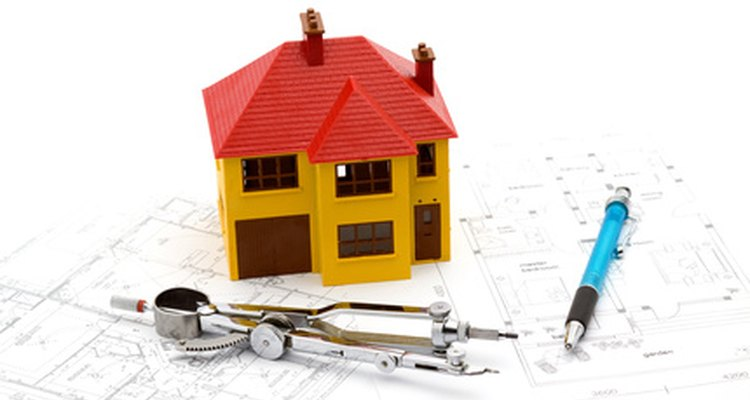 Alquilar tu casa puede ser una inteligente decisión de negocios.