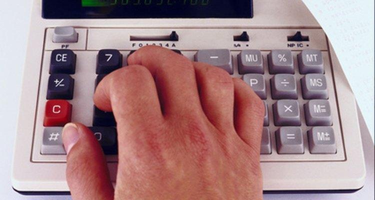Una nómina manual requiere de una ejecución precisa.