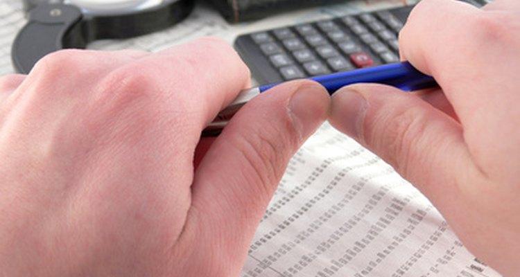 Trabajar con un negocio sin licencias puede ser frustrante y costoso.