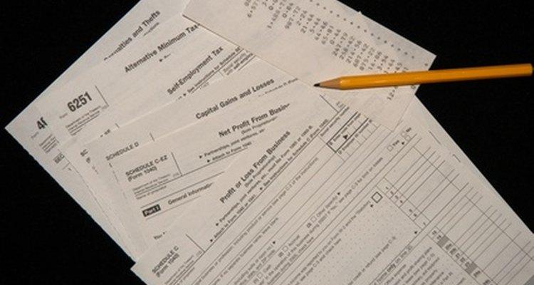 Los FEIN son números de identificación usados para propósitos de clasificación de impuestos.