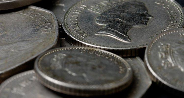 Las formas de realizar transferencias electrónicas de dinero van evolucionando con el tiempo.