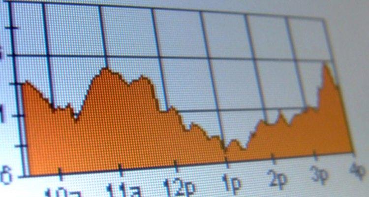 El S&P 500 proporciona diversificación instantánea.