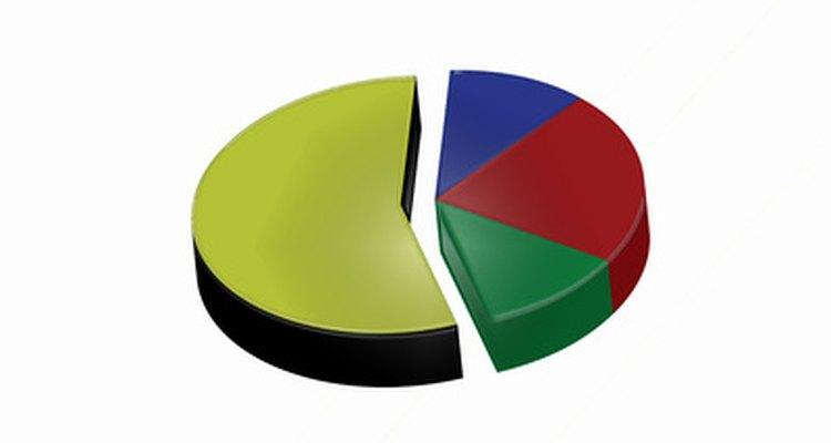 Juegos de matemática para enseñar porcentajes y fracciones