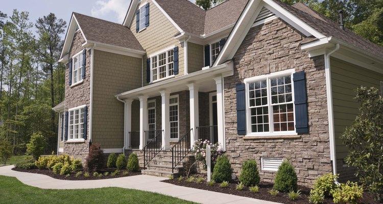 Un mercado de bienes raíces a la baja, es el tiempo perfecto para comprar una casa.