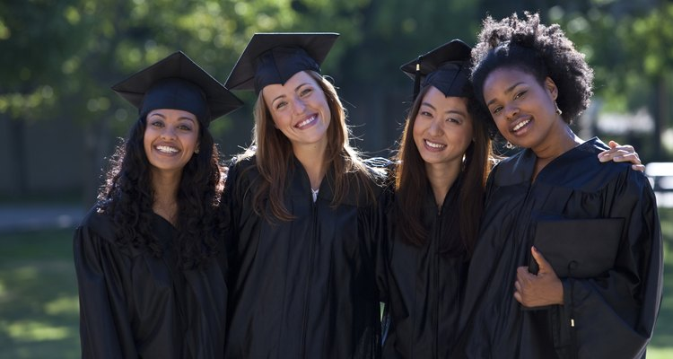 Graduating with an associate degree in sociology affords you many career choices.