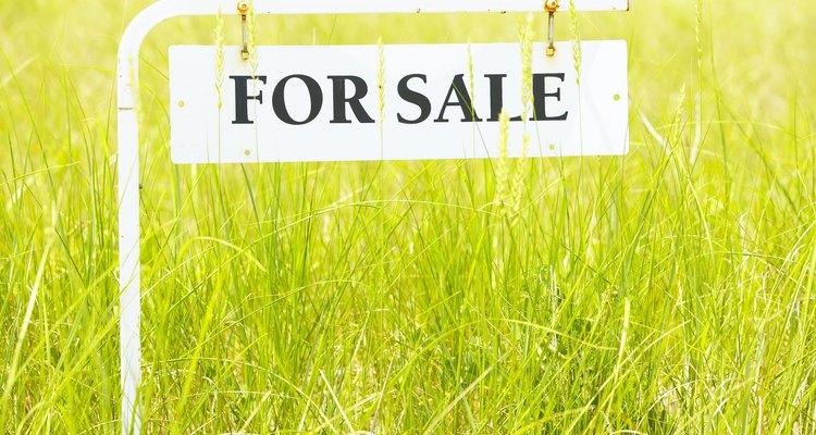Compra propiedades en el Medio Oriente, en Asia, o en África.