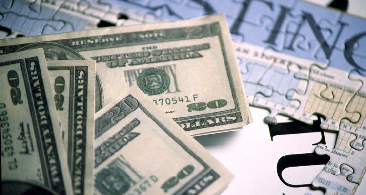 Los bonos con falta de liquidez no pueden ser comprados y vendidos fácilmente en su valor justo de mercado.