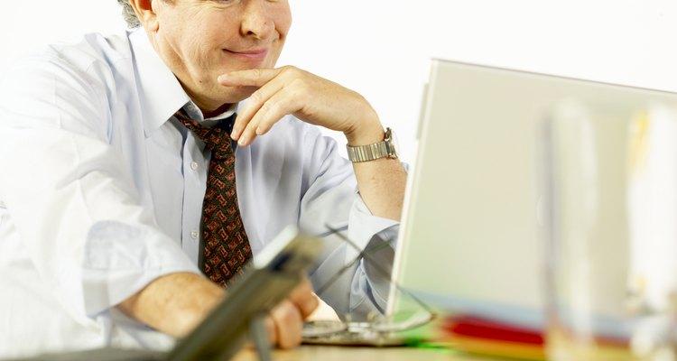 Realizar operaciones bancarias de forma electrónica es sencillo.