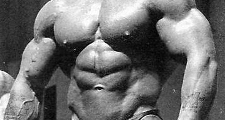 O Androgel é um suplemento de testosterona aplicado através da pele