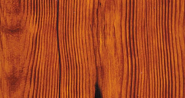 Cortesía de www.decorativeartist.ca