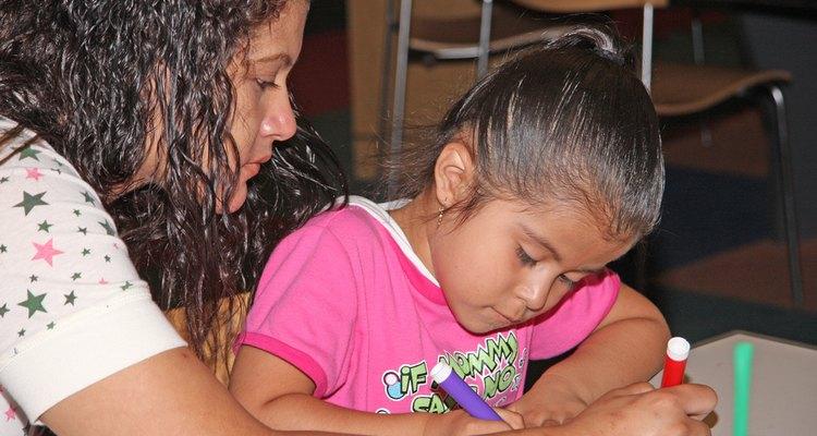 Ayuda a tus hijos a conocer sobre otras culturas.