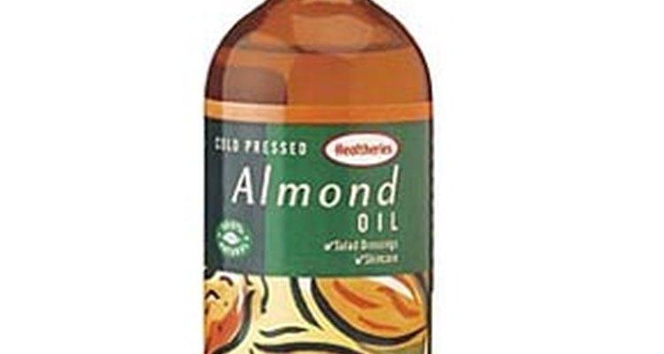 Los antiguos egipcios utilizaban el aceite de almendras como tratamiento capilar.