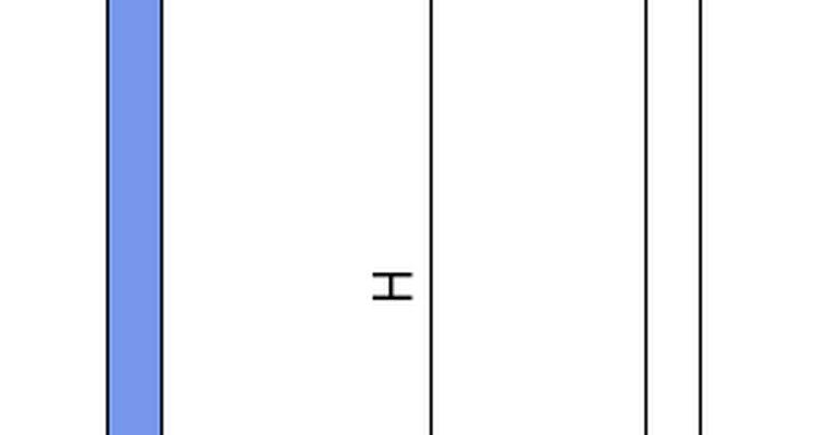 Un manómetro es un dispositivo que mide presión.