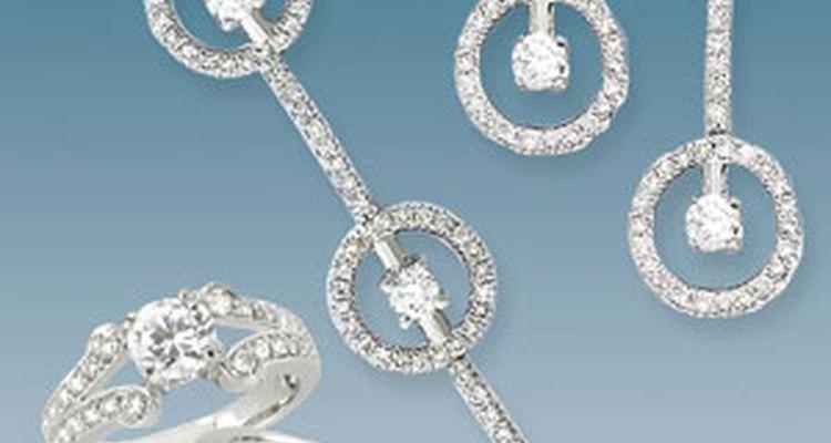 Ve a Tailandia para encontrar joyas de calidad.
