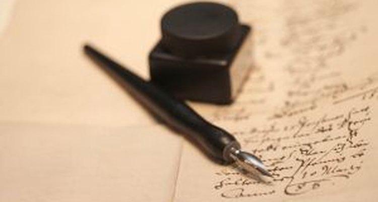 Sintomas de intoxicação por tinta