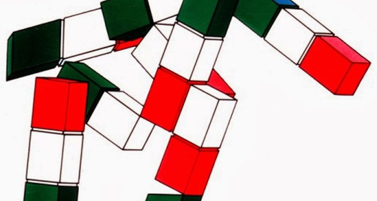 Ciao representou o mundial da Itália, em 1990, e foi considerado um dos mais feios mascotes de todos os tempos