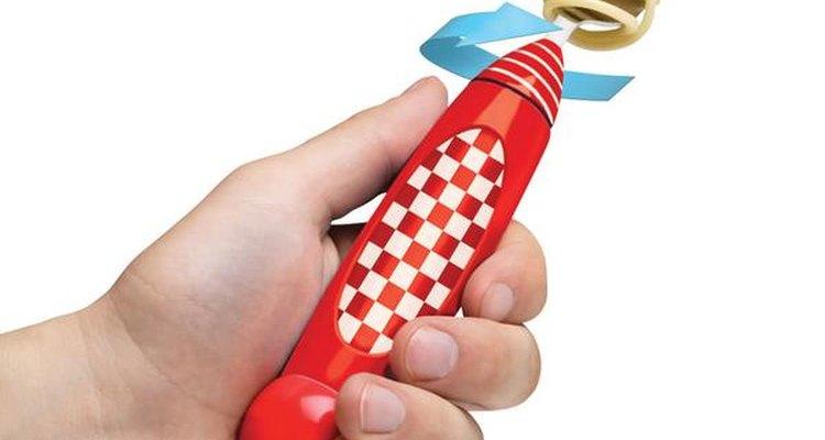 ¿Qué pensarán los italianos de el tenedor electrónico para pasta?