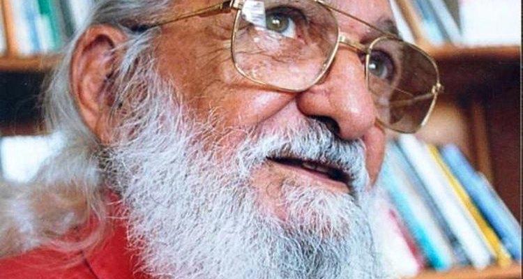 O método Paulo Freire é utilizado até hoje em todo o mundo