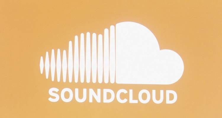 Share your tracks and demos with followers on SoundCloud.