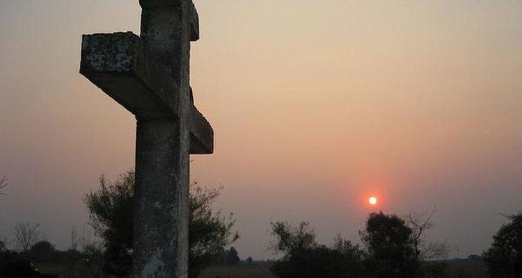 Monumento a los caídos paraguayos en la Guerra de la Triple Alianza.