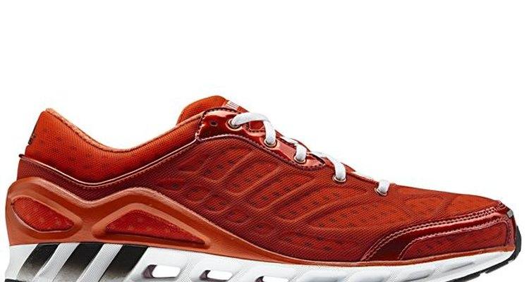 Zapatos deportivos para el verano ClimaCool Seduction.