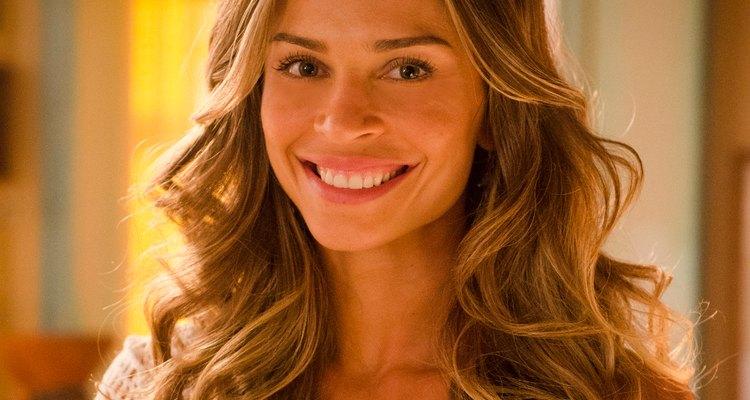 Grazi era Miss Paraná quando entrou no BBB 5