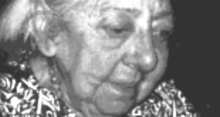 Madre Cristina misturou religião, psicologia e mudança social