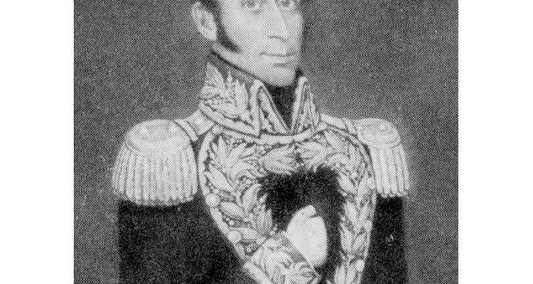 Aunque es muy importante la obra de Simón Bolívar con la batalla de Carabobo, hay algunos historiadores que afirman que la independencia real de Venezuela se logró hasta 1824 en la Batalla Naval del Lago de Maracaibo.