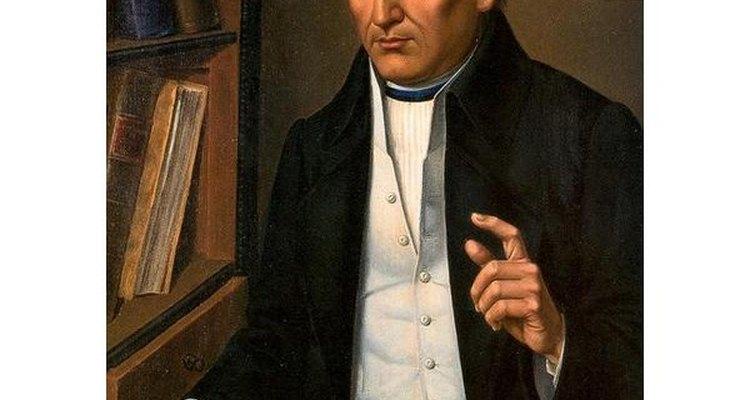 José María Morelos y Pavón fue un fuerte admirador de los ideales de Hidalgo, y gracias a él se pudo consumar la independencia del territorio de México.