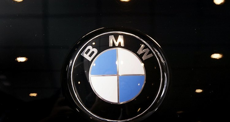 Submitting a dealer complaint can assist in resolving BMW vehicle issues.