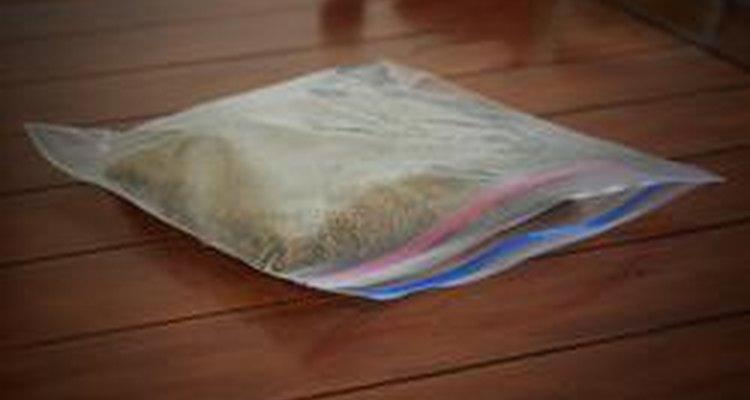 Deite a toalha