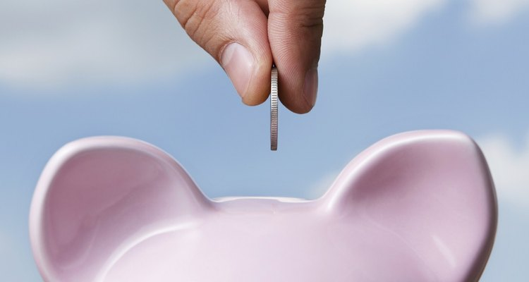 You need strong budgeting skills to retire at 40.