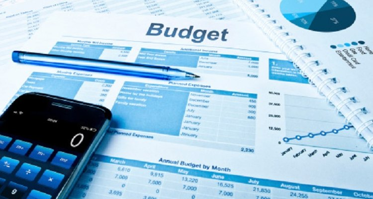 Padding the budget is a controversial practice because it breeds wastefulness and is inherently deceptive.