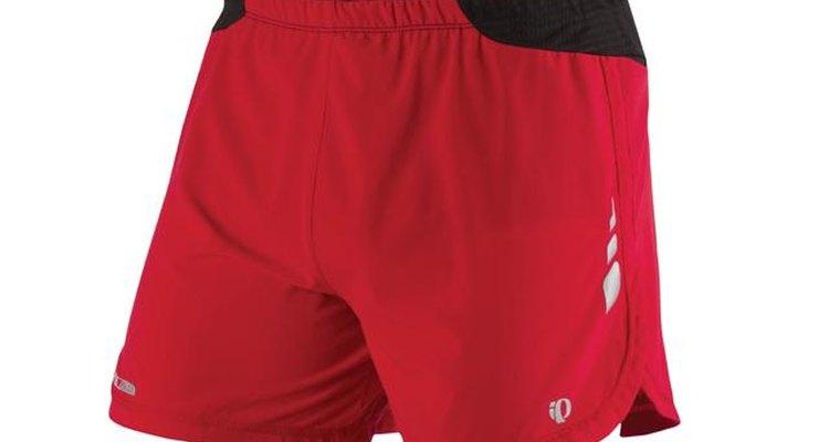 Pantalones no tan cortos Pearl Izumi Fly Ultra Shorts.