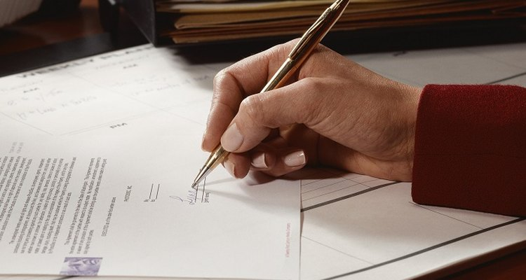 A letter of indemnity acts as a guarantee against contract or payment default.