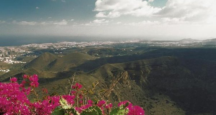 Las Palmas, Gran Canaria, Espanha