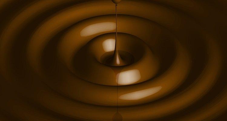 Information on Mars Inc. Galaxy chocolate bars.
