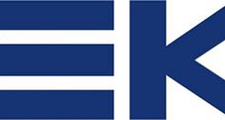 Beko is a Turkish brand of electronics.