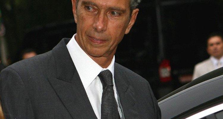 Carlos Alberto Sicupira é um dos donos da rede Burger King no País