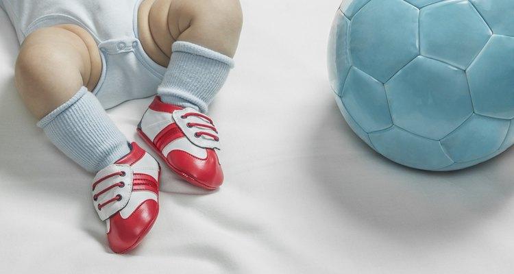 El ganador del torneo participará en la Copa Confederaciones 2017.