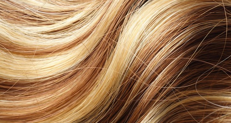 When done correctly, highlights add depth and life to your hair.