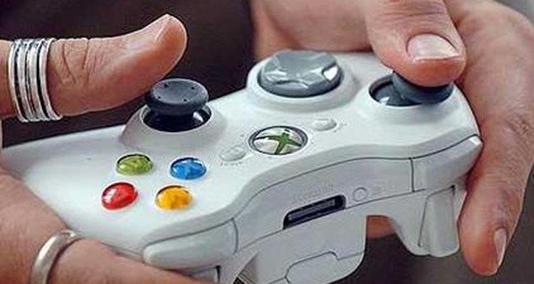 Grand Theft Auto: San Andreas é um jogo de videogame que foi lançado para PC e consoles