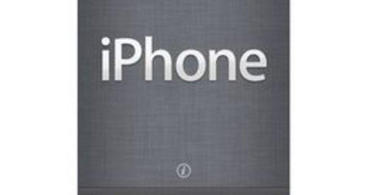 Quando a imprecisão e a incoerência acontecem na tela do iPhone, provavelmente a falha está no sistema operacional e não em um erro na calibração
