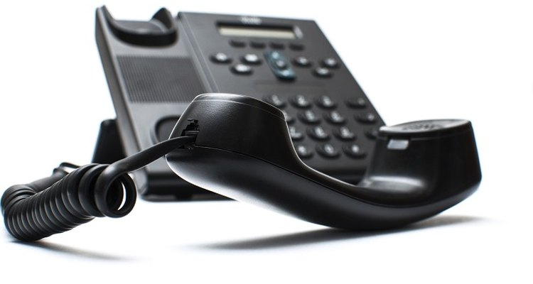 Make your caller ID unknown during your next call.