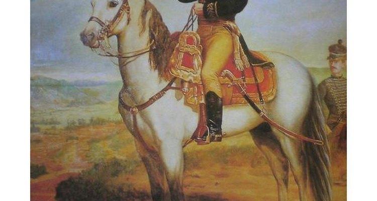 Dentro de la vida independiente de Venezuela, De Miranda fue puesto al frente del ejército rebelde, pero sus dotes como estratega no le sirvieron, por lo cual, fue apresado por Bolívar y regresado a España, país que lo vio morir en 1816.