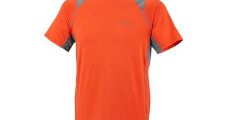 Camiseta con mangas North Face Better Than Naked Cool Singlet.
