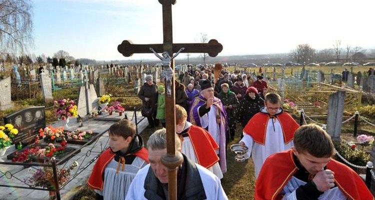 Esta fecha no se encuentra marcada en el calendario oficial de las celebraciones en Bielorrusia.