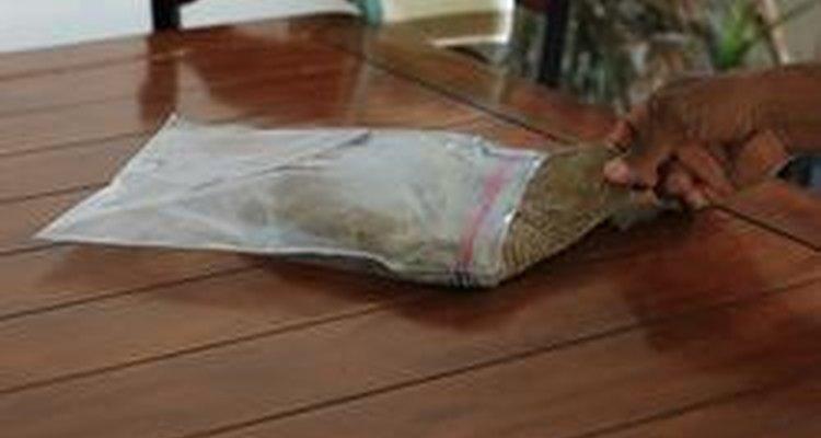 Utilize a toalha aquecida