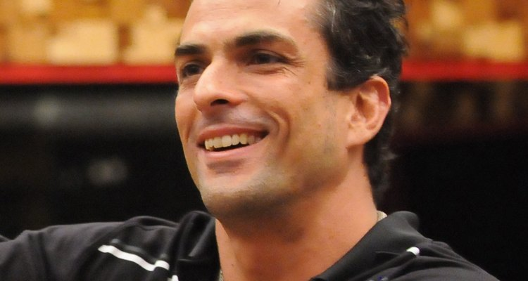 Marcelo Dourado era amado e odiado pelo público